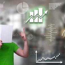 Statistische Methoden ISO 9001 - Wirksamkeit Qualitätsmanagementsystem