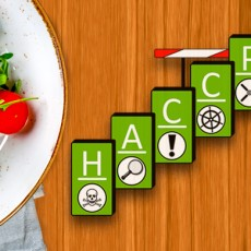 HACCP_2