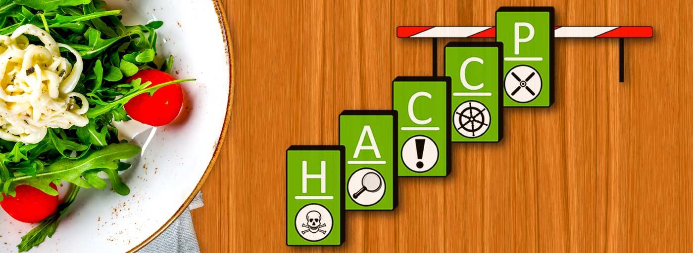 HACCP_Banner_2