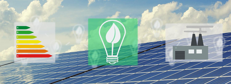 Energieeffizienz_Banner