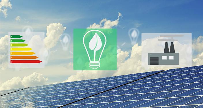 Energieeffizienz_Beitragsbild