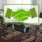 Verhandlungen_Beitragsbild