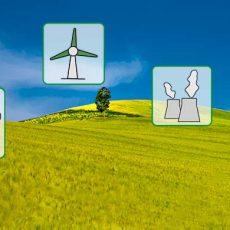 neue-Schulungen-im-Bereich-Energie-Beitragsbild