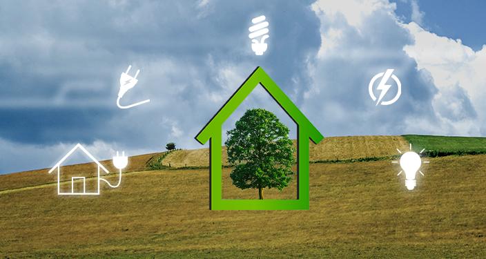 Von Energieeffizienz zu Energiequalität - Blogbild