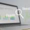 Qualität von Dienstleistungen messen - Dienstleistungsqualität - Professionelle Ueberwachung Beitragsbild