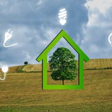 Von-Energieeffizienz-zu-Energiequalität