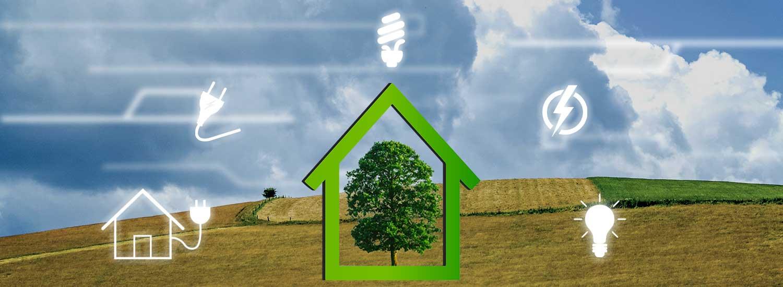 Von-Energieeffizienz-zu-Energiequalität-Banner
