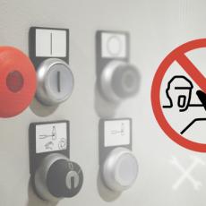 Sicherheit von Maschinen und Anlagen ProdSV