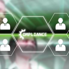 Compliance im Unternehmen - ISO 9001 Compliance Managementsystem