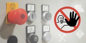 Sicherheit-von-Maschinen