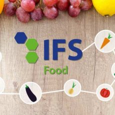 IFS Food Version 6.1 - Änderungen IFS Food Standard