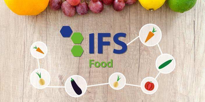 IFS Food Version 6.1 - Änderungen IFS Food Standard