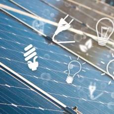 Was ist Energie einfach erklärt - Bedeutung Energie Definition