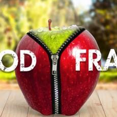 Der neue Fokus auf Food Fraud_Beitragsbild