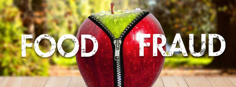 Der neue Fokus auf Food Fraud_Banner