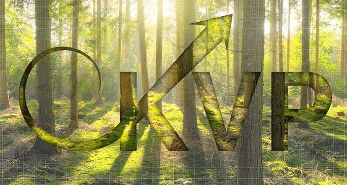 Kontinuierliche-Verbesserung-im-Umweltmanagement-Blogbild