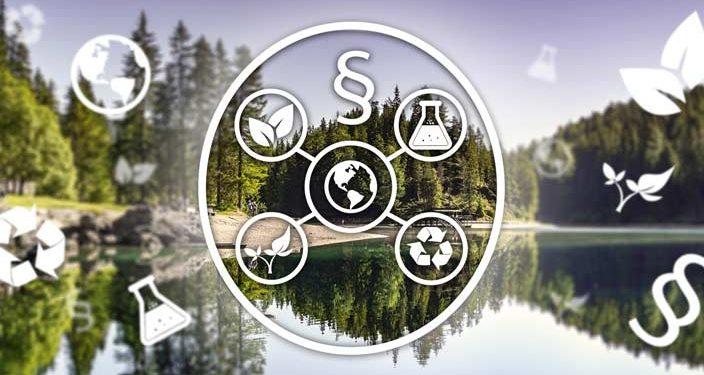 Wasserhaushaltsgesetz-WHG