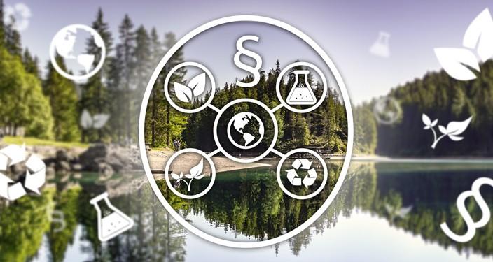 Wasserhaushaltsgesetz WHG