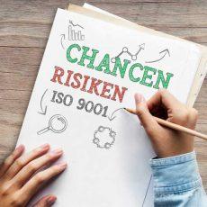 Planung-ISO-9001-Risiken-und-Chancen