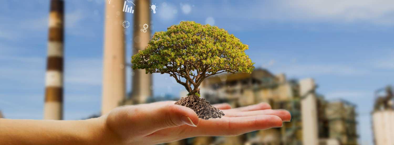 Umweltaspekte ermitteln_Banner