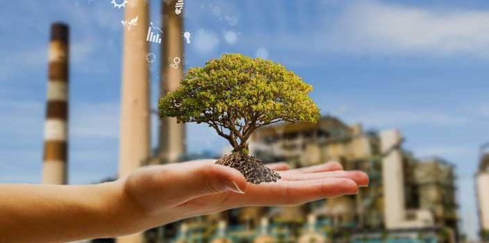 Umweltaspekte ermitteln_Beitragsbild