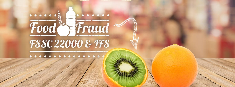 Food Fraud Leitfaeden_Banner
