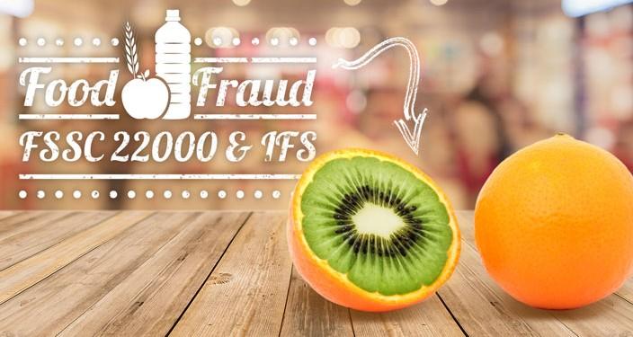 Food Fraud Leitfaeden_Beitragsbild