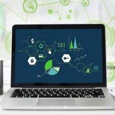 ISO 9001 Überwachung und Messung_Beitragsbild