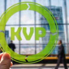 KVP erfolgreich umsetzen - KVP Prozess im Unternehmen einführen