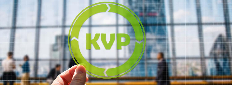 KVP erfolgreich umsetzen - KVP Prozess im Unternehmen einführen Banner