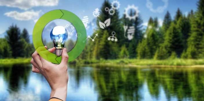 Revision ISO 50001 Änderungen ISO 50001:2018-Beitragsbild