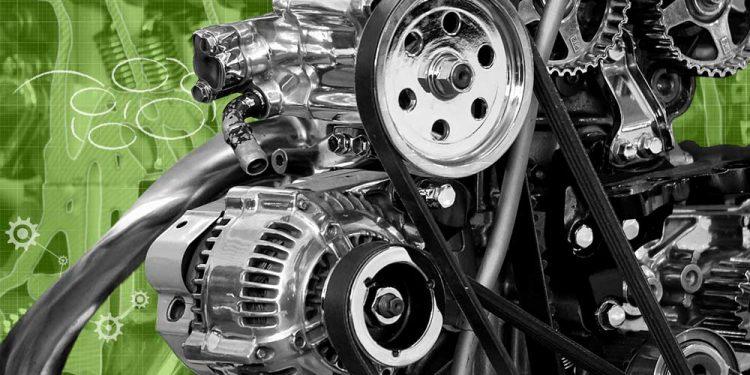 Motoren-und-Pumpen-Blogbild