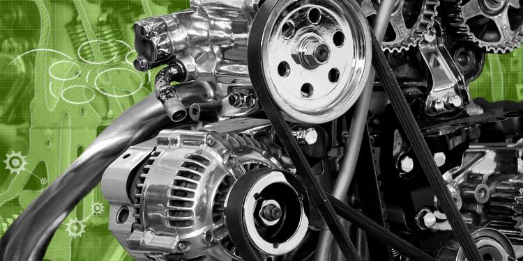 Querschnittstechnologien Energieeffizienz Elektomotoren und Pumpen_Blogbild