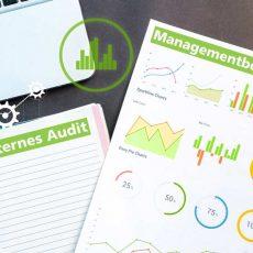 Managementbewertung_Blogbild