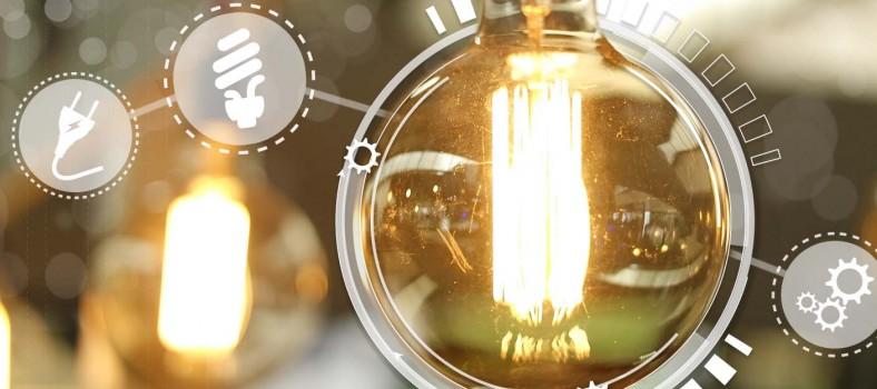 Energieeffiziente Beleuchtung am Arbeitsplatz - Energieeffizienz_Beitragsbild