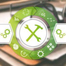Die ISO 9002 ist zurück_Beitragsbild