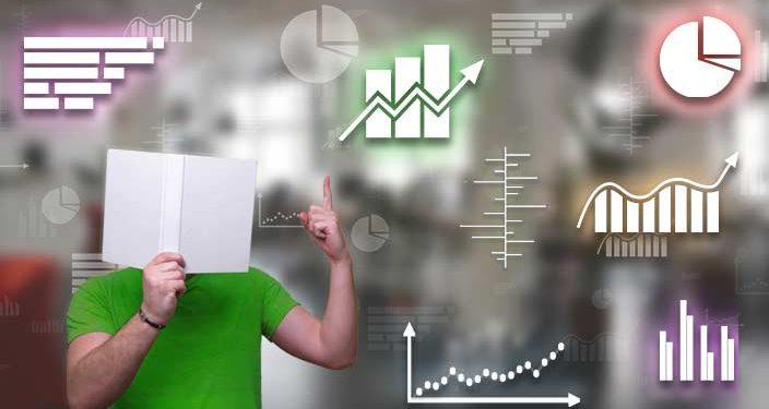 E-Learning Kurs QM ISO 9001 Basiswissen und SIX SIGMA Schulungen
