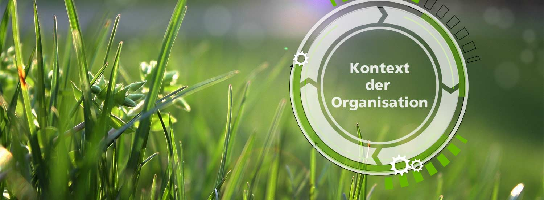 Kontext-der-Organisation-Banner