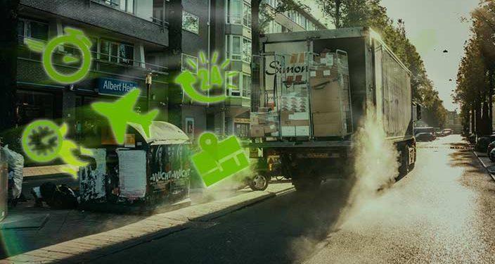 Energieeffizienz-im-Verkehr-Beitragsbild