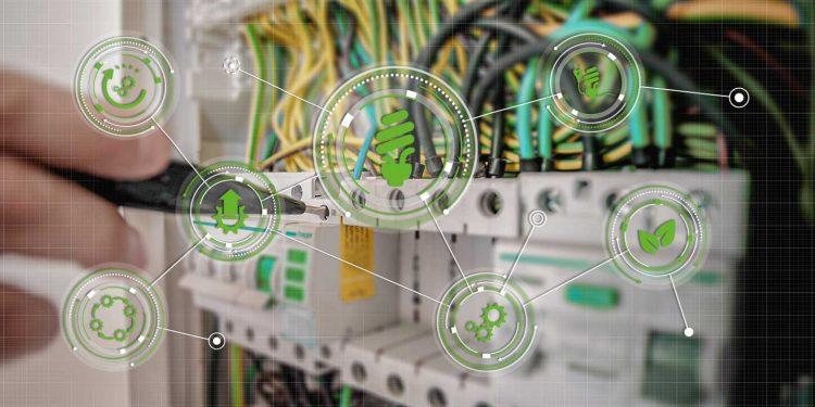 Was sind interne und externe Themen für das Energiemanagementsystem - Titelbild