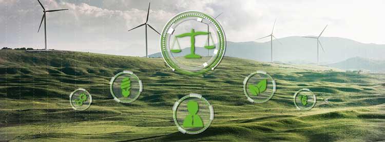 Welche Änderungen gibt es im Energierecht 2019 - Banner