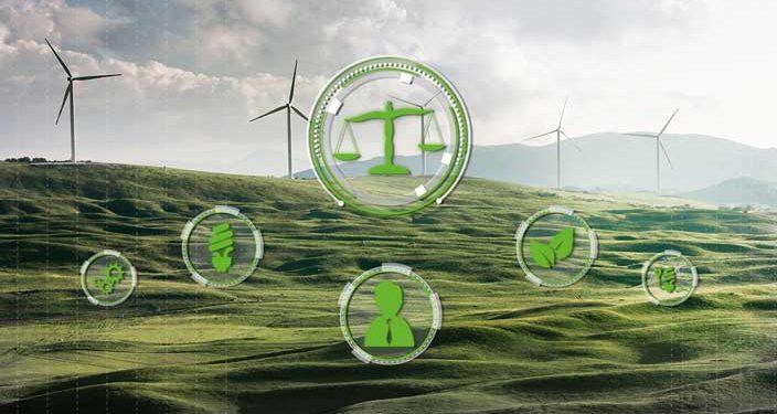 Welche Änderungen gibt es im Energierecht 2019 - Beitragsbild