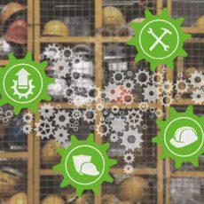 Planung und Steuerung arbeitsschutzrelevanter Abläufe nach ISO 45001-Blogbild